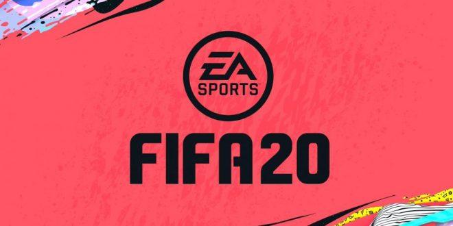 نقد و بررسی ویدیویی بازی fifa 20